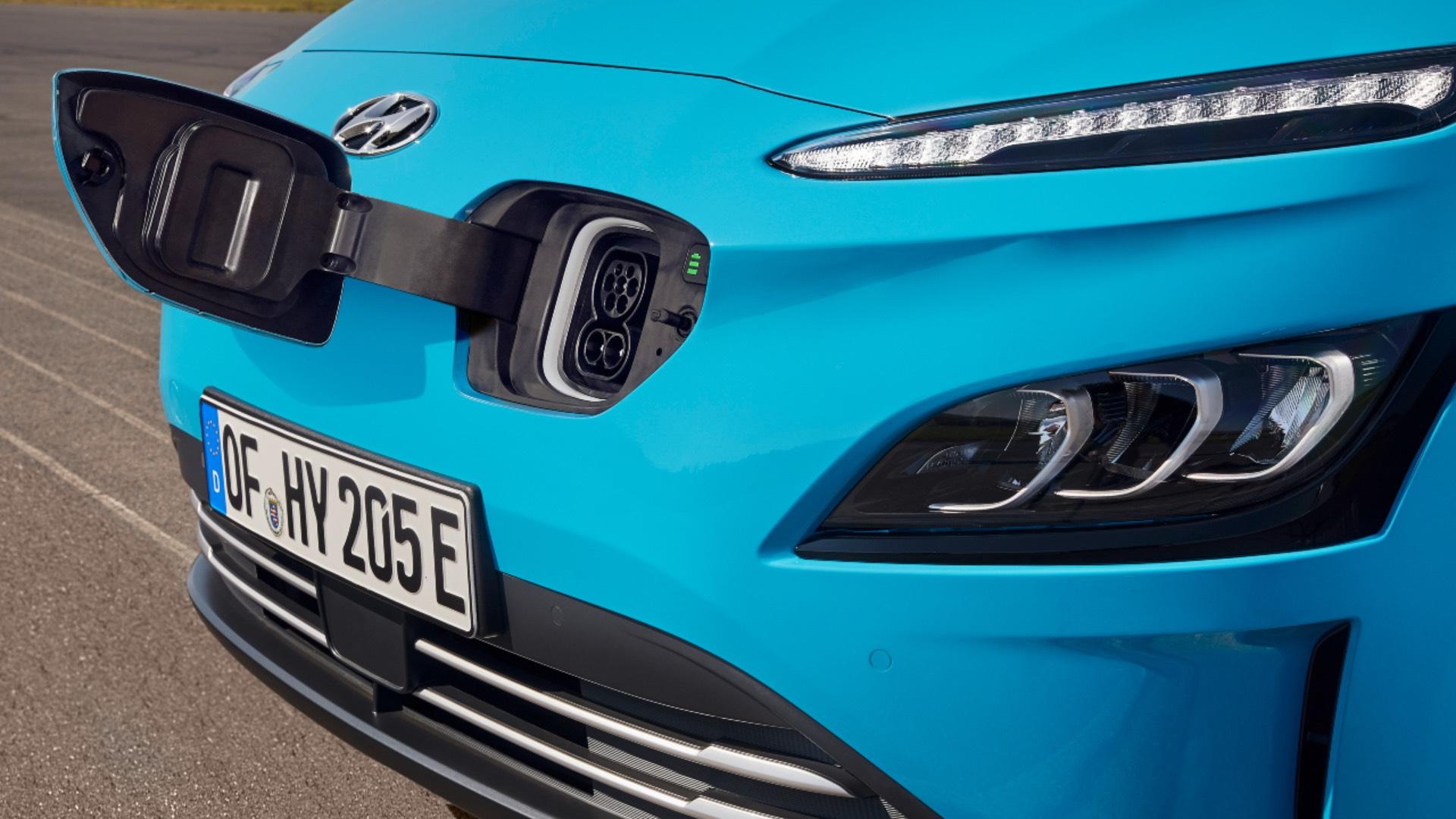 Branded La Razón Hyundai Clipcontent 52