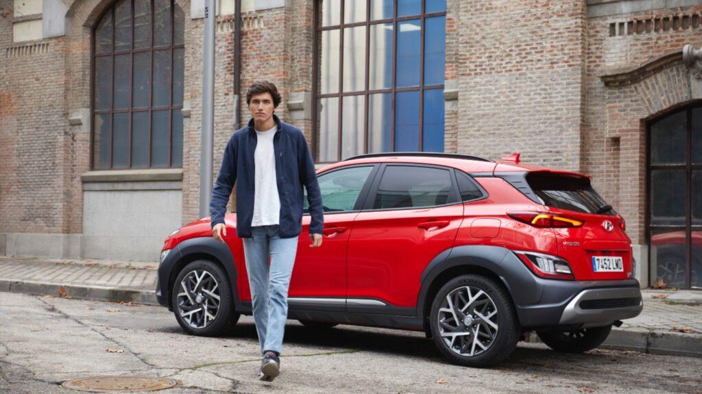 Branded La Razón Hyundai Clipcontent 56