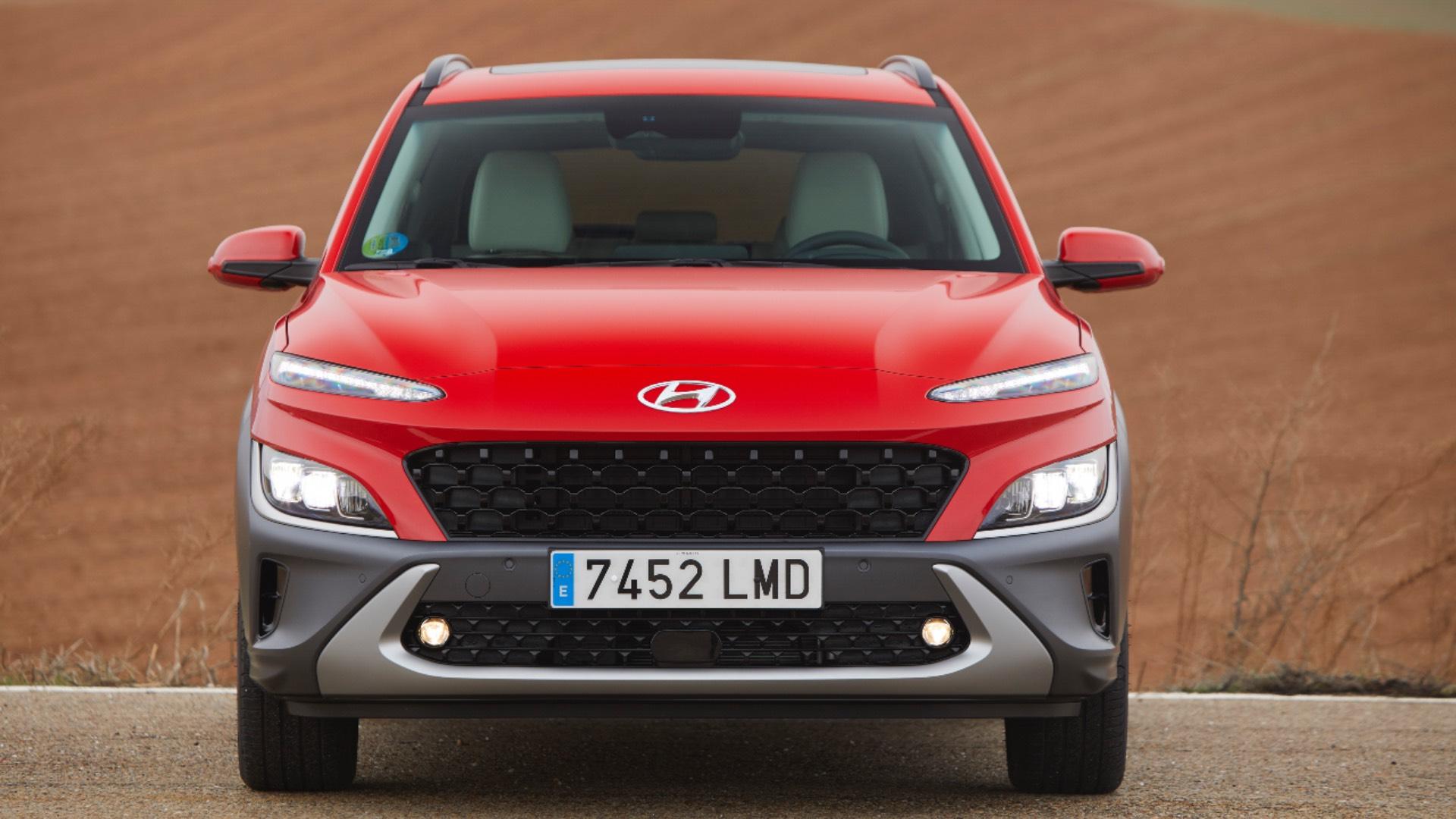 Branded La Razón Hyundai Clipcontent 20