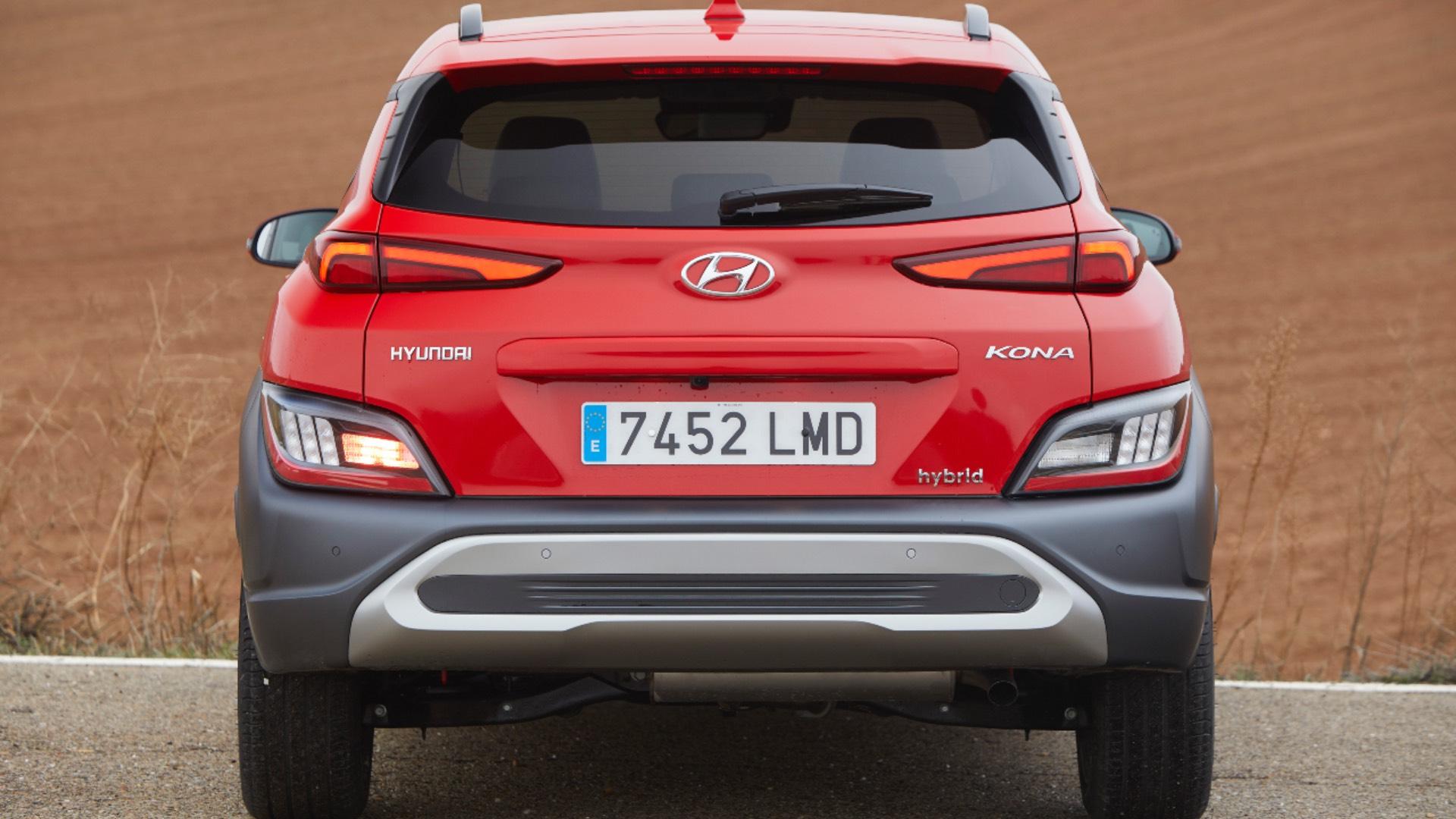 Branded La Razón Hyundai Clipcontent 22